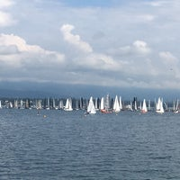 Photo taken at Tropical Geneva by Coumy on 6/9/2018