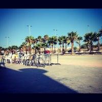 Photo taken at Euro Mac by Lidia C. on 10/2/2012