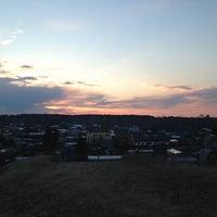 Photo taken at Китой by Ирина З. on 4/23/2013
