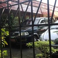 Photo taken at Dinas Bina Marga dan SDA Kab Banjar by Yahdi M. on 5/16/2013