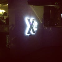 Photo taken at X2 by Ahmad I. on 3/18/2014