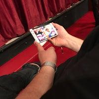"""5/19/2017 tarihinde Seda D.ziyaretçi tarafından Tiyatro """"MAVRA""""'de çekilen fotoğraf"""