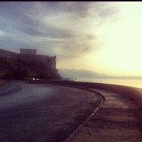 Das Foto wurde bei Fortezza von Aimilia G. am 5/5/2013 aufgenommen