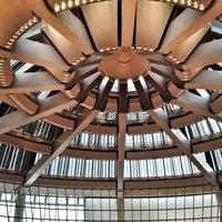 Das Foto wurde bei Landtag Nordrhein-Westfalen von Nicole am 5/18/2013 aufgenommen