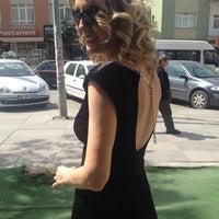 Photo taken at Elegance Dugun Salonu by 🎈Rose & Rose 🎈 on 4/6/2014