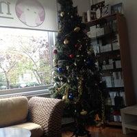 12/7/2014 tarihinde DoulAnnEsraziyaretçi tarafından Melissima'de çekilen fotoğraf