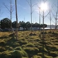 Photo taken at Feitoria by Nuno D. on 12/17/2017