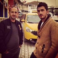 Photo taken at cadde38 oto aksesur (fevzi pınarbaşı) by Ibrahim D. on 3/3/2014