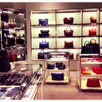 Photo taken at Saks Fifth Avenue by Georgios K. on 9/3/2013