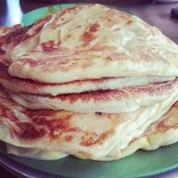 Photo taken at Thohirah Cafeela Restaurant by Cheryl T. on 6/10/2013