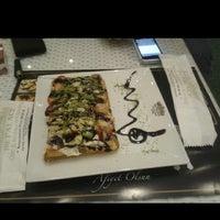 6/16/2013 tarihinde İsmail⚓ziyaretçi tarafından Palace Cafe Restaurant & Bowling'de çekilen fotoğraf