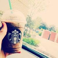 Photo taken at Starbucks by Michael H. on 6/16/2013