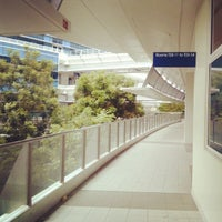 Photo taken at ITE College East by Renevic A. on 5/6/2013