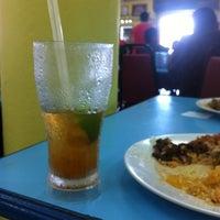 Photo taken at AZ Selera Timur by Amzar Iqbal Z. on 11/12/2012