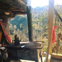 11/13/2015 tarihinde Emrah B.ziyaretçi tarafından Günaydin  Et Merkez'de çekilen fotoğraf