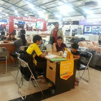 Photo taken at Bali Electronic Center by sonny w. on 12/30/2012