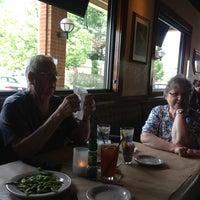 Photo taken at Bonefish Grill by Leonard N. on 7/7/2013