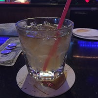 Photo taken at Champs Lounge by Alfred A. on 3/24/2016