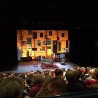 Photo prise au West Yorkshire Playhouse par Tim M. le11/14/2016