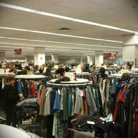 Photo taken at Last Chance Clearance Store by txtMovieClub on 1/20/2013