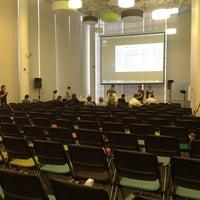 Photo prise au Extropolis Conference Center par Const I. le8/30/2013