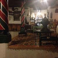 11/13/2013 tarihinde Karim K.ziyaretçi tarafından Café des Nattes'de çekilen fotoğraf