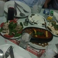 Photo taken at Cakil Ocakbasi by Kadir E. on 4/9/2016