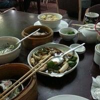 Foto tomada en Ying Ying Tea House por Мариа el 6/3/2015