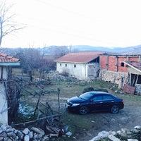 Photo taken at Yapalak Köyu by Tayfun Y. on 2/10/2016