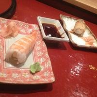 Foto tomada en Restaurante Deigo por Chel V. el 7/12/2013
