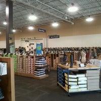 Photo taken at DSW Designer Shoe Warehouse by Celeste D. F. on 9/22/2013