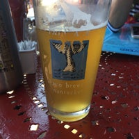 Photo taken at The Tavern by Kathryn L. on 8/1/2017