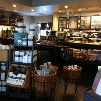 Photo taken at Starbucks by Karin H. on 4/25/2013