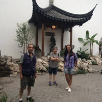 7/10/2016 tarihinde Tatiana V.ziyaretçi tarafından Asian Art'de çekilen fotoğraf