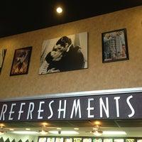Photo taken at United Artists Tara Cinemas 4 by Marie M. on 9/2/2013