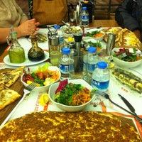 3/16/2014 tarihinde Seda G.ziyaretçi tarafından Ora'de çekilen fotoğraf