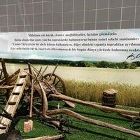Photo taken at Ticaret Borsası by ŞAH MURAT A. on 5/18/2013