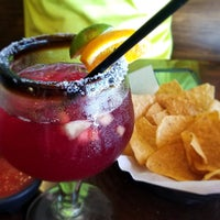Photo taken at Friaco's Mexican Grill & Cantina by Heather F. on 7/31/2017