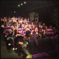 Photo taken at Actor's Studio Wien by Nino L. on 9/18/2013