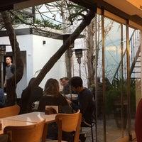 Foto tomada en Pehache por Gerardo G. el 8/2/2015