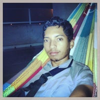 Photo taken at Bom Clima by Luiz Felipe A. on 11/10/2013