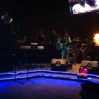 Photo taken at Park Place Sports Bar by David R. on 9/15/2013