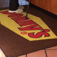 Photo taken at Denny's by David R. on 5/14/2016