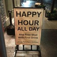 Foto tirada no(a) Slattery's Midtown Pub por Milton B. em 4/1/2013