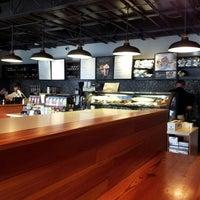 Photo taken at Starbucks by Kyle P. on 6/12/2013