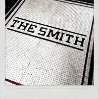 7/21/2013 tarihinde Y. H.ziyaretçi tarafından The Smith'de çekilen fotoğraf
