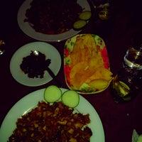 Photo taken at Food King by sHuru S. on 1/18/2014