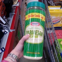 Photo taken at Sam's Club by Riva D. on 7/27/2013