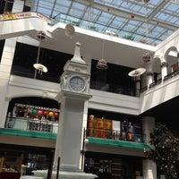5/2/2013 tarihinde Tatulya A.ziyaretçi tarafından Perlavista'de çekilen fotoğraf