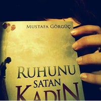 Photo taken at Hürriyet raylı sistem ist. by Hatice A. on 11/18/2015